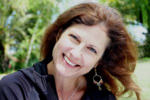 Cindy Mackenzie   ACE Mobile Personal Trainer - Marin County   Cindy Mack Personal Trainer